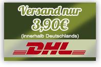 Versand - Kuckucksuhr-Schwarzwald.de